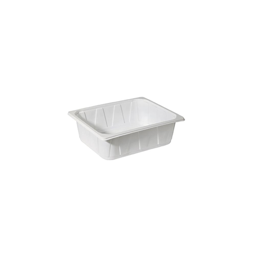 Orego 325 265 h100 Beyaz Et Kabı