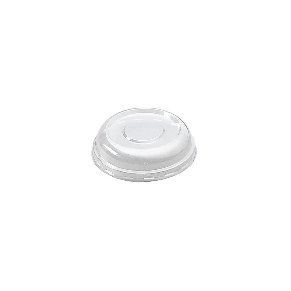 118 Sleev Kase Bomba Kapağı
