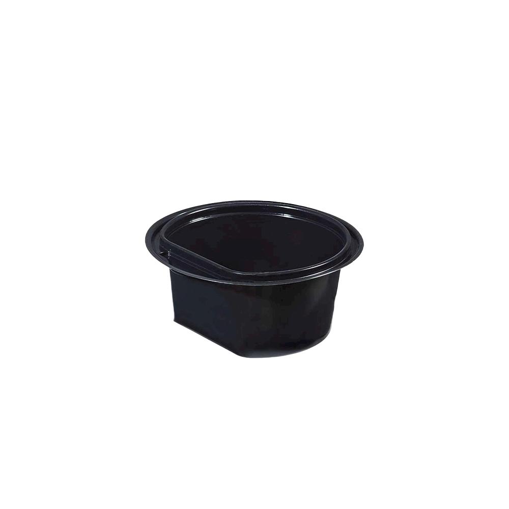 Çorba Kase Çap 145 mm