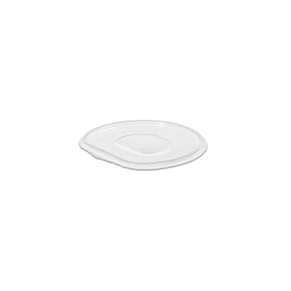 Çorba Kase Kapağı 145 mm